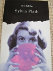 sylvia plath - the bell jar 10-6-13