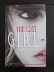 the lost girl by sangu madnanna 29-8-13