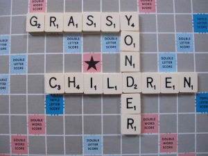 wordstorm - grassy yonder children 21-11-13
