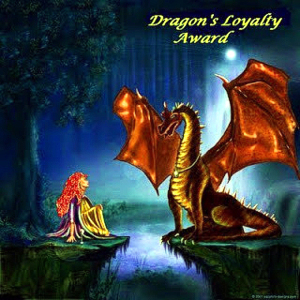dragons-loyalty-award logo 31-12-13