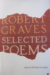 Selected Poems by Robert Graves 19-12-13