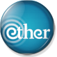 Ether badge 21-2-14