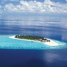 [photo: visitmaldives.com]
