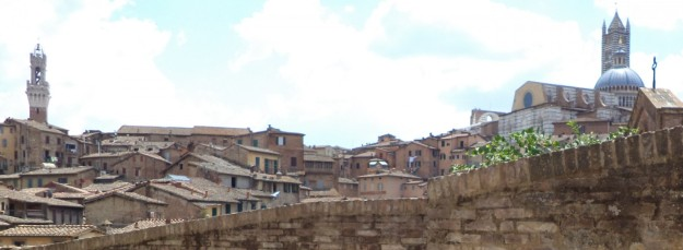 Visit Siena's header photo 9-4-14