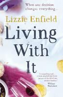 living with it by lizzie enfield 27-6-14 (2)