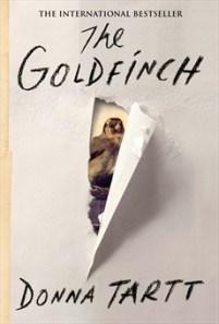the goldfinch by donna tartt 7-8-14