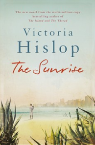 the sunrise by victoria hislop 21-8-14